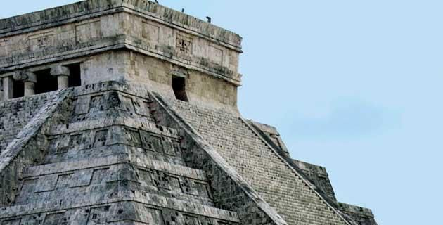 chichen itza overnight 1