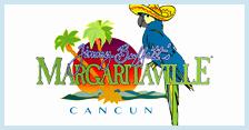 Restarants in Cancun