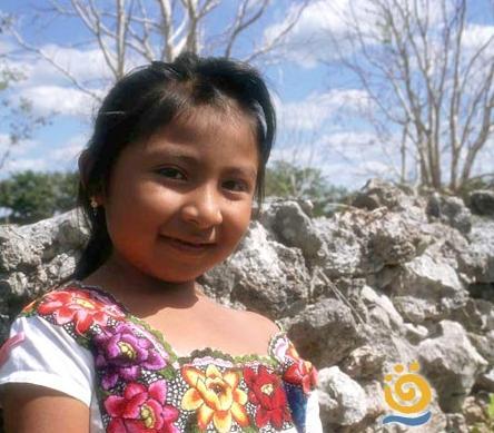 Indigena Maya