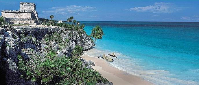 http://www.cancunalltours.com/images/tulum_ocean_view.JPG